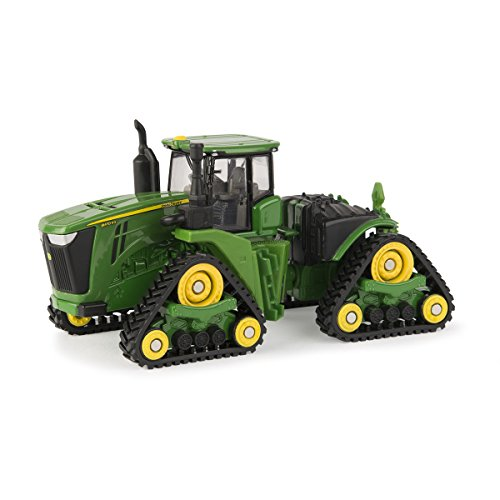 John Deere 1/64 9470RX Toy - LP64445