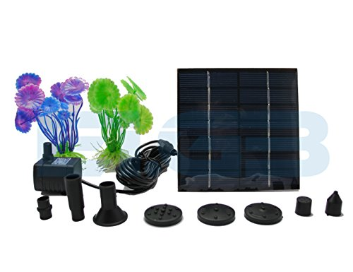 eigb-fountain-kit-12w-fountain-water-pump-solar-powered-panel-5-flow-options-free-decoration-gifts-h