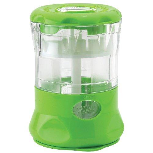 Kräutermühle lime - FROZEN FRESH - die Küchenhelfer Idee