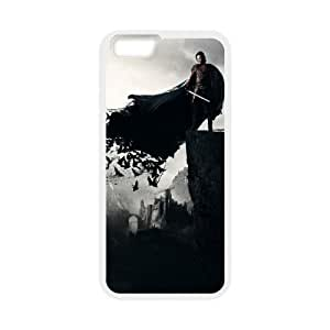 Dracula Untold FG0002232 Phone Back Case Customized Art Print Design Hard Shell Protection Case Cover For Apple Iphone 4/4S