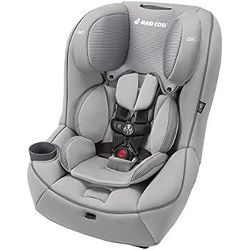Amazon Com Maxi Cosi Pria 70 Convertible Car Seat Grey