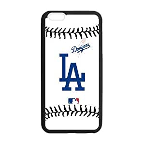 Diy For Iphone 5/5s Case Cover discount custom stylish Diy For Iphone 5/5s Case Cover plus MLB Los Angeles Dodgers