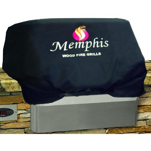 Memphis Pro Grill - 8