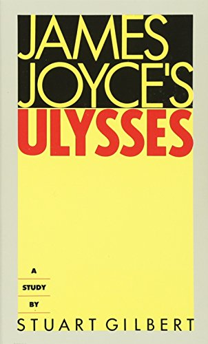 ulysses summary Read ulysses by james joyce with 20+ illustrations, free audio book link, ulysses introduction, ulysses summary, characters and location introduction, biography and.
