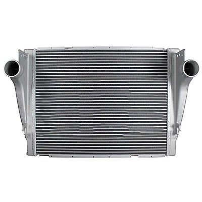 222243-New-Peterbilt-Kenworth-Construction-Charge-Air-Cooler-355-365-367-T800
