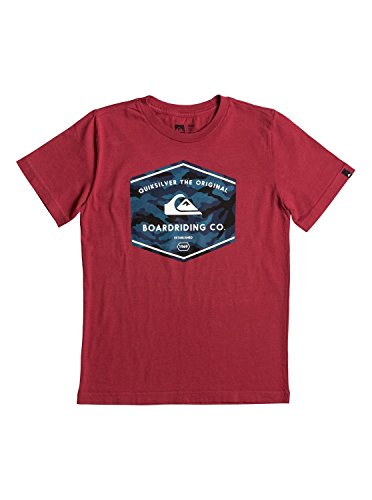 Quiksilver Boys Clothing - 5