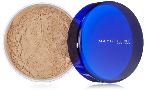 Maybelline New York Control Powder product image