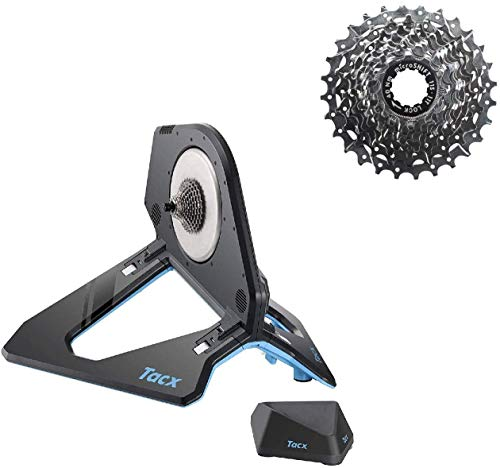 Tacx Track Wheel Adaptor 10x1 for Trainers