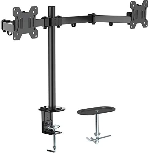 Articulating Mount Fits Monitors Adjustable EVERVIEW product image