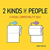 Download 2 Kinds of People: A Visual Compatibility Quiz in PDF ePUB Free Online