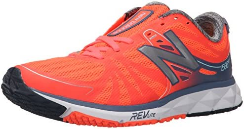 New Balance Women s W1500V2 Running Shoe