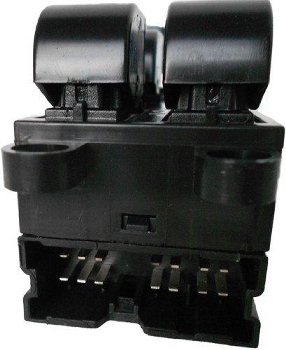 New 1998 01 altima power window master control switch for 2001 nissan sentra power window switch