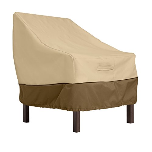 Veranda Patio Chair Cover - Classic Accessories Veranda Patio Chair