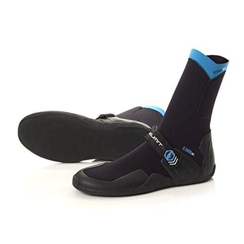 prolimit Flow Bateau Chaussures en néoprène 2016