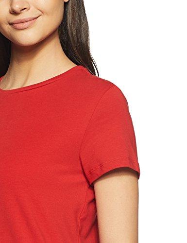womens-t-shirt