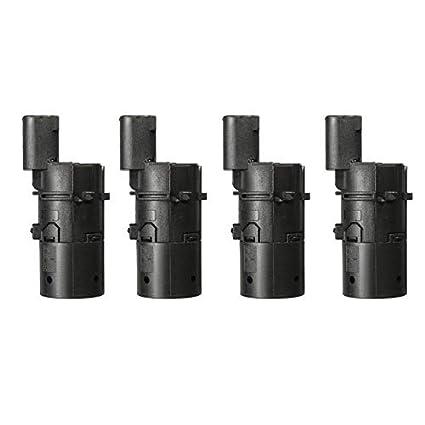 Reverse PDC Parking Sensor FOR BMW 3 5 6 7 Series X3 X5 E46 E66 E83 66206989069
