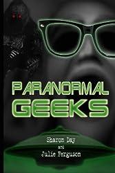 Paranormal Geeks