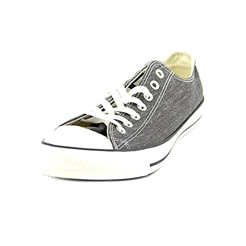 Converse Chuck Taylor All Star Ox Washed Canvas Low