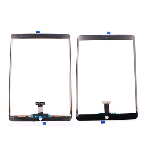 Amazon com: Touch Screen Digitizer for iPad Pro 10 5