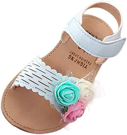 c64311126e69b Shopping Purple or Blue - Sandals - Shoes - Girls - Clothing, Shoes ...