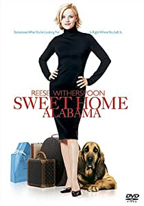 Sweet Home Alabama (Bilingual)
