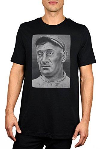 Honus Wagner T-Shirt (Honus Wagner Shirt compare prices)