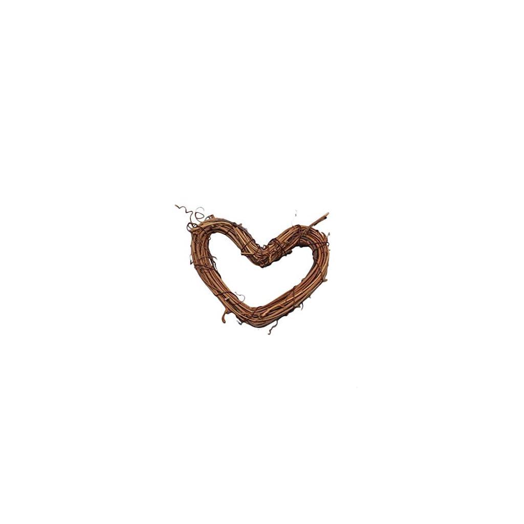 MoGist-Heart-Shaped-Rattan-Wreath-Christmas-DIY-Rattan-Wreath-Crafts-for-Door-Wall-Garden-Wedding-Christmas-Decoration
