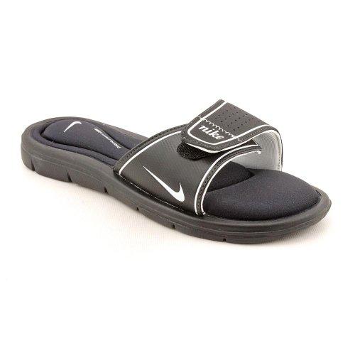 comfort slides - 2