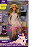 Sabrina the Teenage Witch doll, Baby & Kids Zone