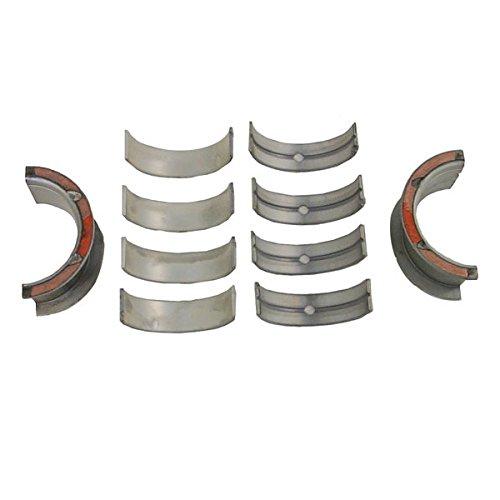 Sierra 18-1300 Main Bearing - Standard ()