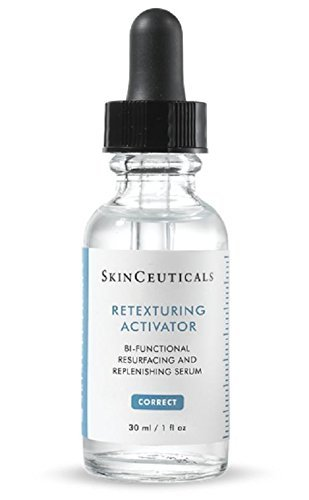 New SKINCEUTICALS Retexturing Activator 1 oz / 30 ML New In Box New Fresh Product