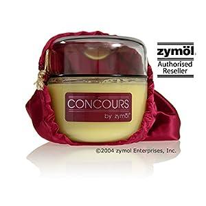 Zymöl Concours Glaze - 8 oz