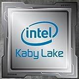 Intel Core i3-7100  7th Gen Core...