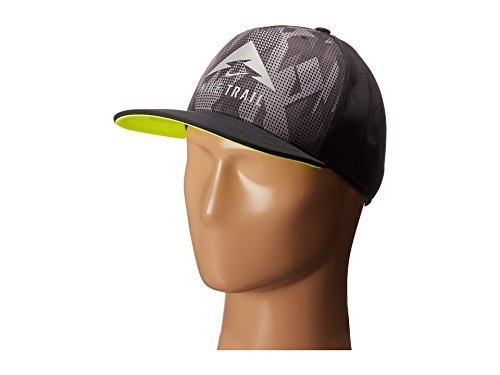Top 10 recommendation nike trail hat 2019