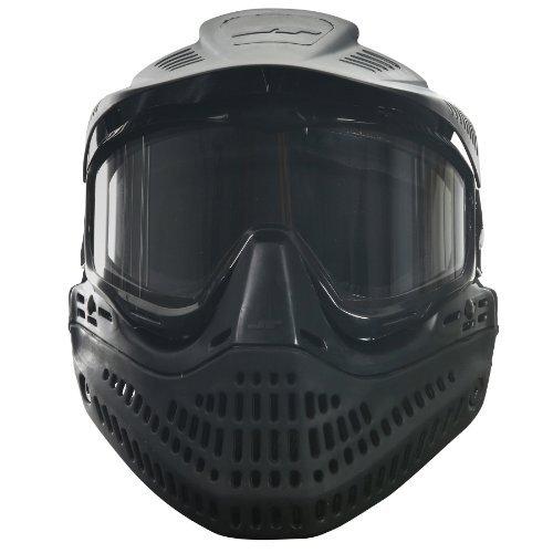 jt proflex thermal - 8
