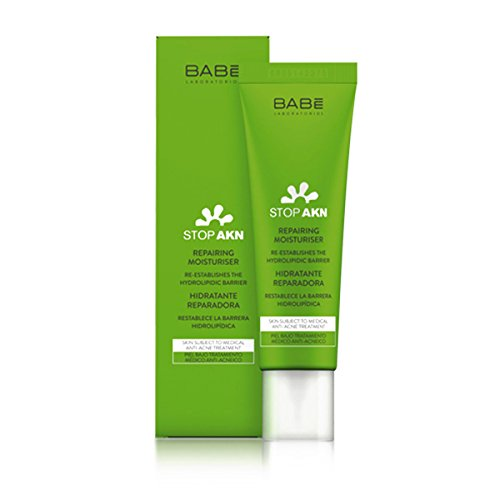 Akn Skin Care - 3