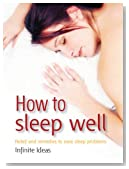 How to sleep well (Brilliant Little Ideas)