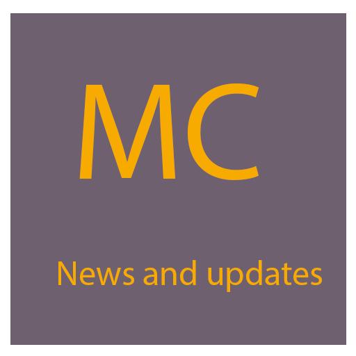 Best buy unofficial minecraft updates and news beta