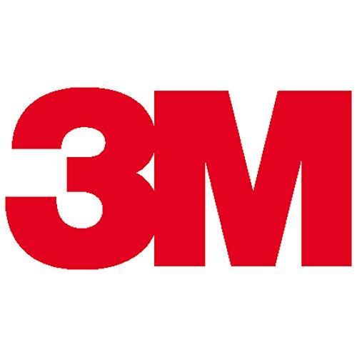 Peinture nbsp;m Mono 3 Protection Peinture Mono Mono nbsp;m Peinture Mono 3 3 nbsp;m nbsp;m Protection 3 Protection wngp1x4a