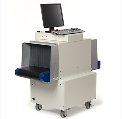 Autoclear 5333 X-ray Inspection System X-ray Inspection System