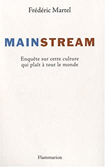 Mainstream par Martel