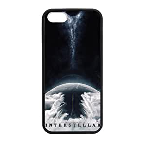 iPhone 4s Case, [Interstellar] iPhone 4s,4s Case Custom Durable Case Cover for iPhone4s TPU case(Laser Technology)