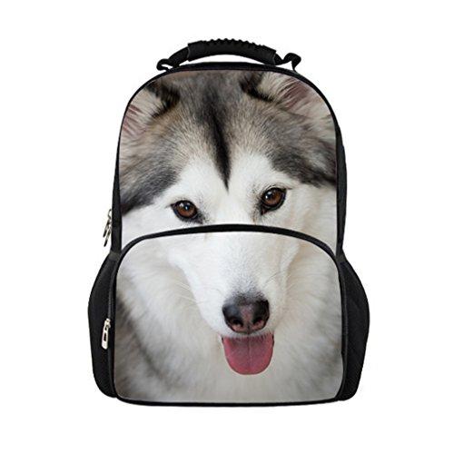 Loyal Army Bags - 6
