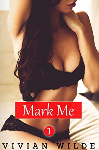 mark-me-mark-me-series-book-1