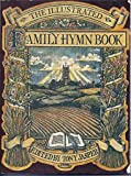 Illustrated Family Hymn Book, R. C. Jasper, 0816420513