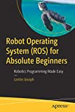 Robot Operating System (ROS) for Absolute