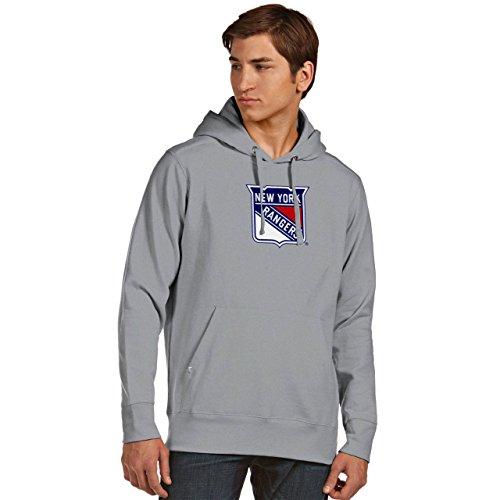 new york rangers sweatshirts - 6