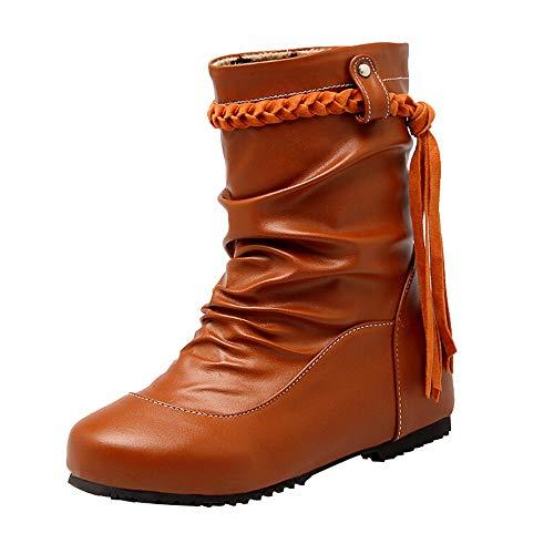 Talons Bottes Martin Et La Chaussures Mode ZUnp4ww