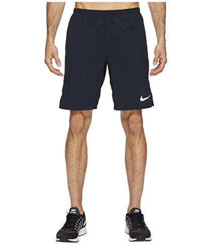 451a8dd4bb487 Nike Men. Nike Men s 9   Flex Running Shorts ...