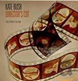 Director's Cut [Bonus CD] [Bonus Tracks] [Remastered] [Limited Edition]